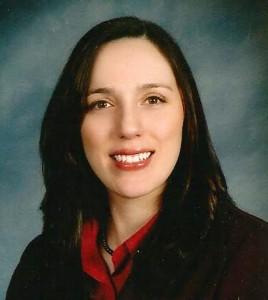 Renea Lynn Gillum Attorney